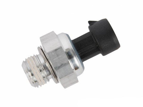LS Oil Pressure Sensor ACDelco 12677836 (small plug) 1997 up to 6th month 09