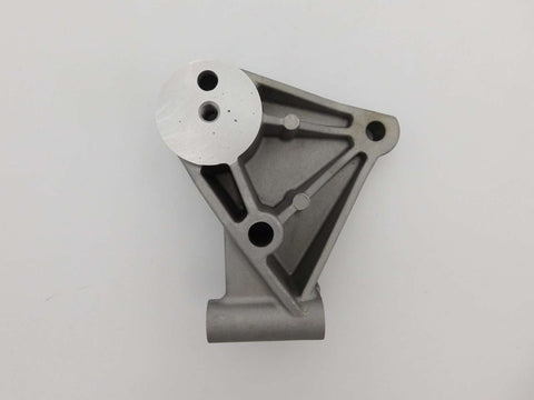 LSA Supercharger Belt Tensioner Bracket (bracket only)