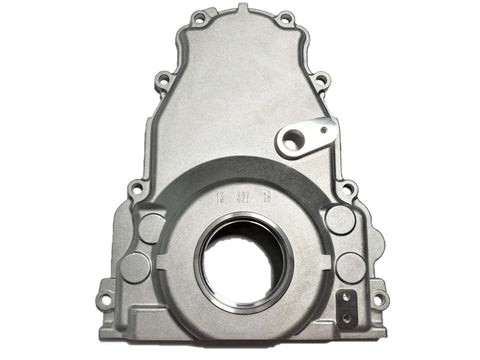 Genuine GM LS Timing Cover suits 6.0L and 6.2L