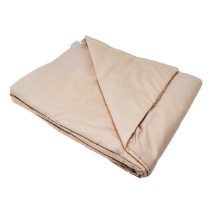 12LB Tan (All Cotton)