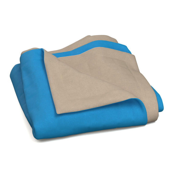 Custom Organic Weighted Blankets
