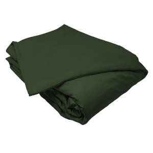 13LB Forest (Deluxe) Cotton and Flannel