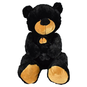 Honey The Blackbear