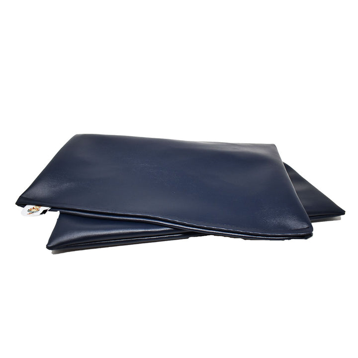 Medical (Vinyl) Weighted Lap Pads