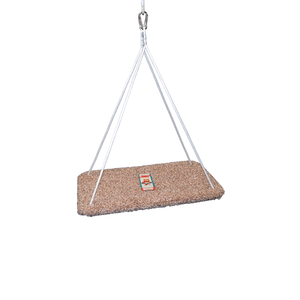Platform Swing (Rectangle)
