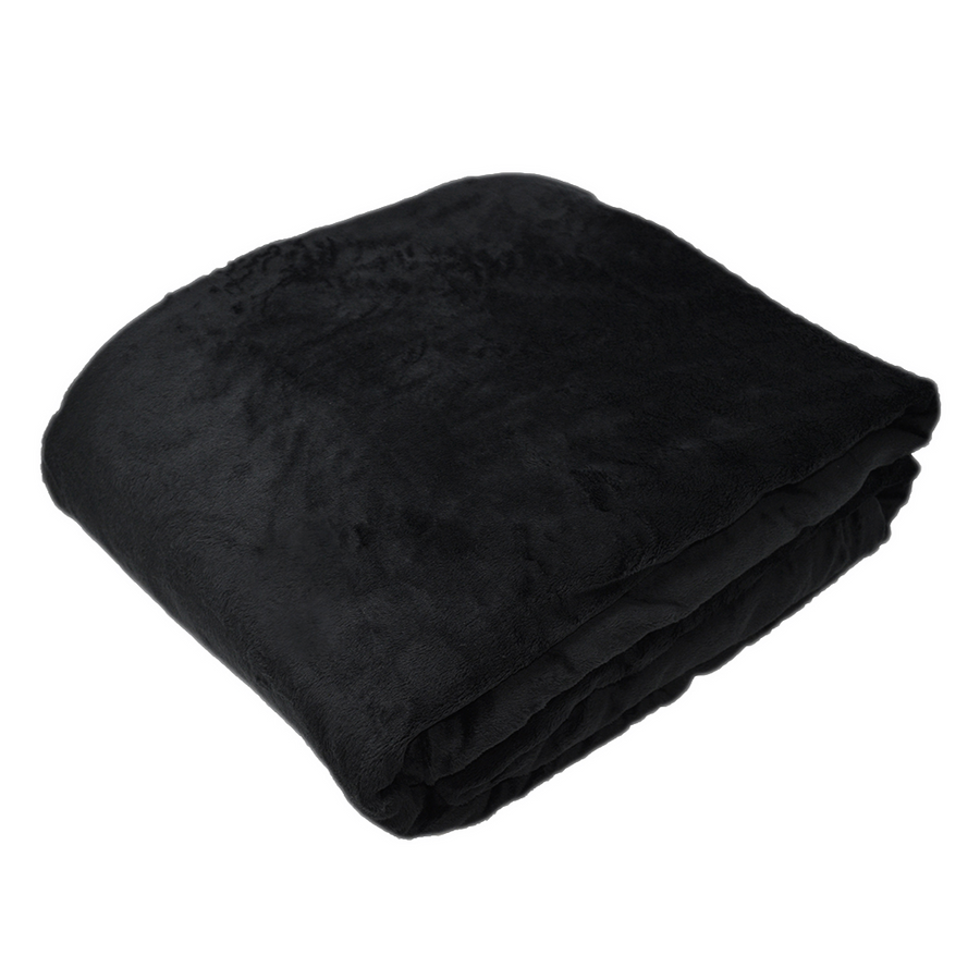 Plush Weighted Blankets - Customer's Product with price 165.99
