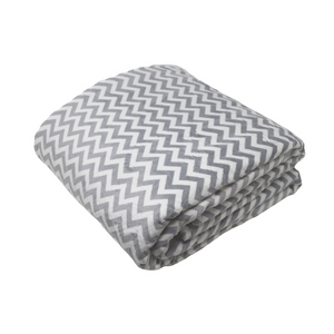 Plush Weighted Blankets - Customer's Product with price 120.99