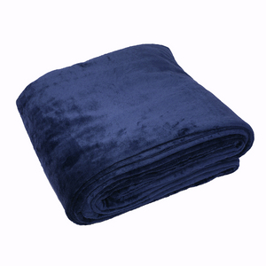 Plush Weighted Blankets - Customer's Product with price 117.99