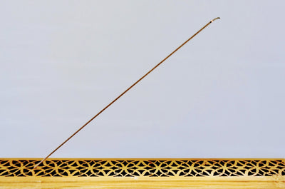 [Buy The Finest Bakhoor Incense Online]-Bakhoor Store Incense