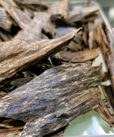 Vietnam Huian Sinking Ant Hole|agarwood|incense|incense burning|meditation|koh-do|بجور|aromatherapy|hime fragrance|oudh|oud|natural