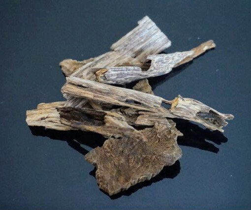 Cambodia Wild|natural incense|agarwood|aroma