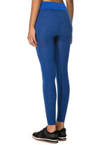 Jerf Inkoo Blue Leggings