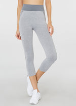 Jerf Baft Grey Leggings