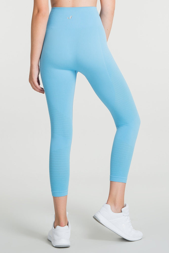 Jerf Gela Blue Leggings