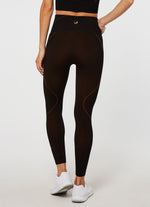 Jerf Luces Tight Brown