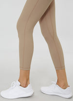 Jerf Moena Cream Legging