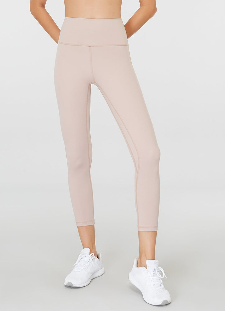 Jerf Moena Powder Legging