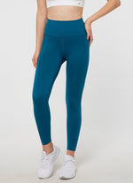 Jerf Pine Green Legging