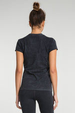 Jerf Sapri Grey T-Shirt