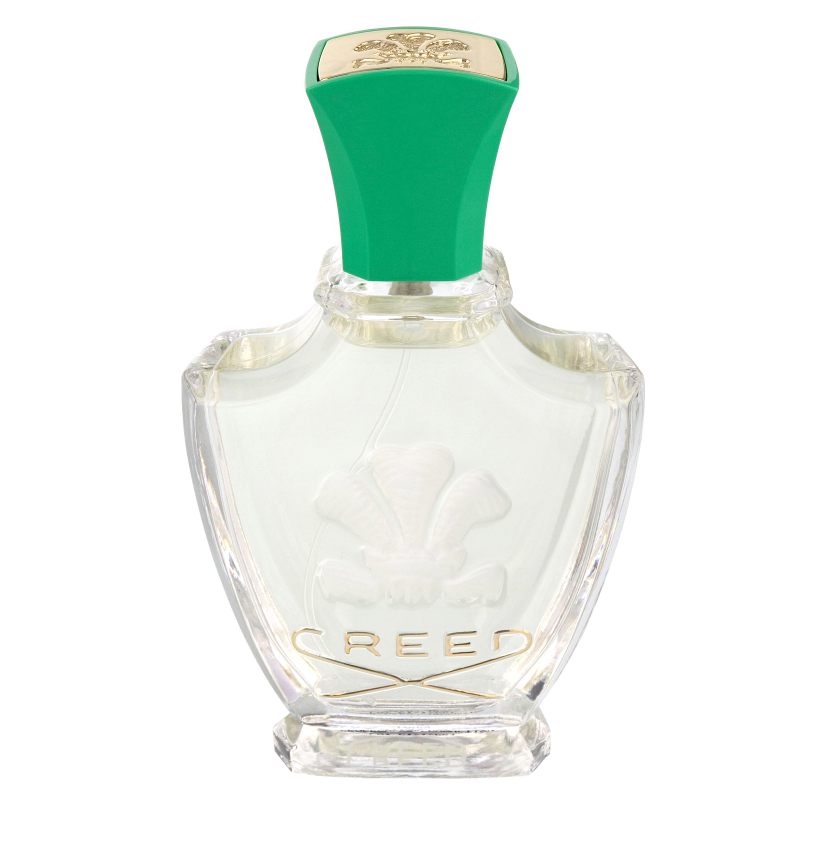 Creed Fleurissimo Eau de Toilette 75ml Spray