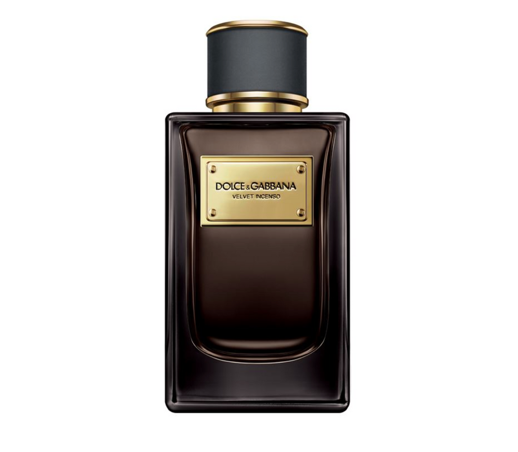 Dolce & Gabbana Velvet Incenso Eau de Parfum 50ml Spray