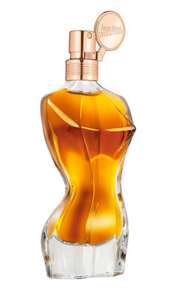 Jean Paul Gaultier Classique Essence de Parfum 100ml Spray