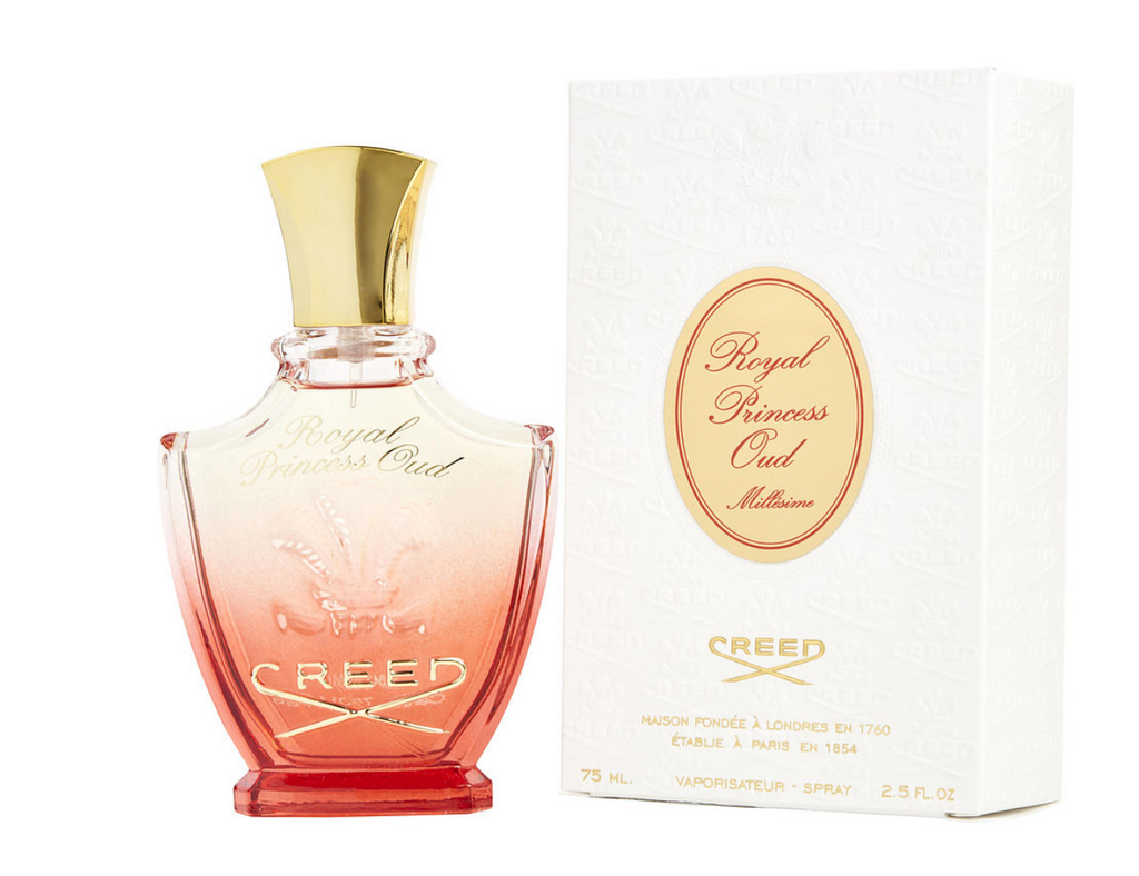 Creed Royal Princess Oud Eau de Parfum
