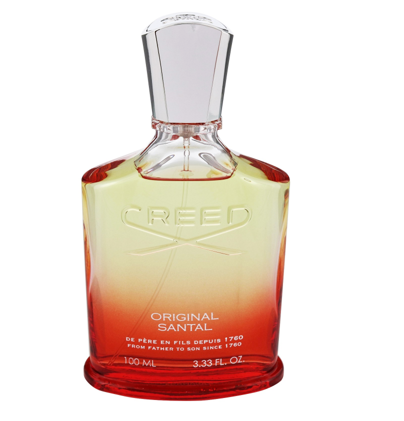 Creed Original Santal Eau de Parfum 100ml Spray