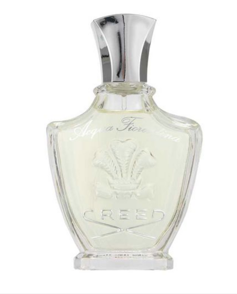 Creed Acqua Fiorentina Eau de Parfum 75ml Spray