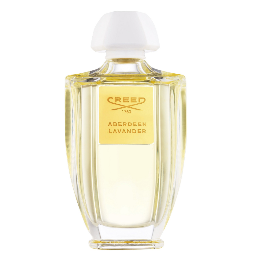 Creed Aberdeen Lavender Eau de Parfum 100ml Spray