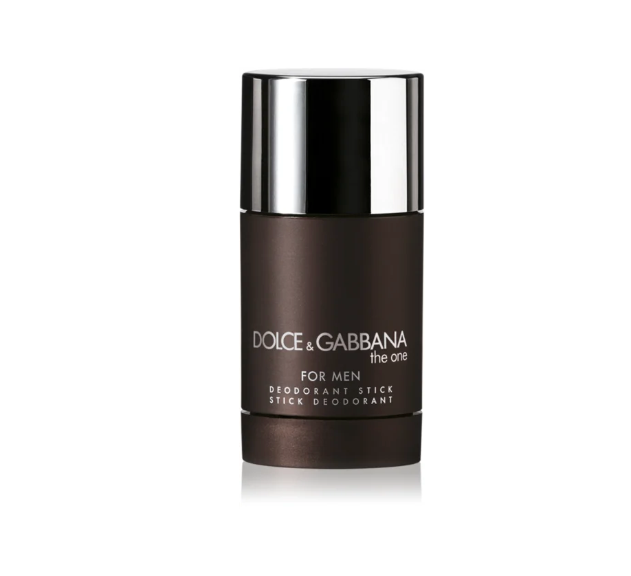 Dolce & Gabbana The One Deodorant Stick 75ml