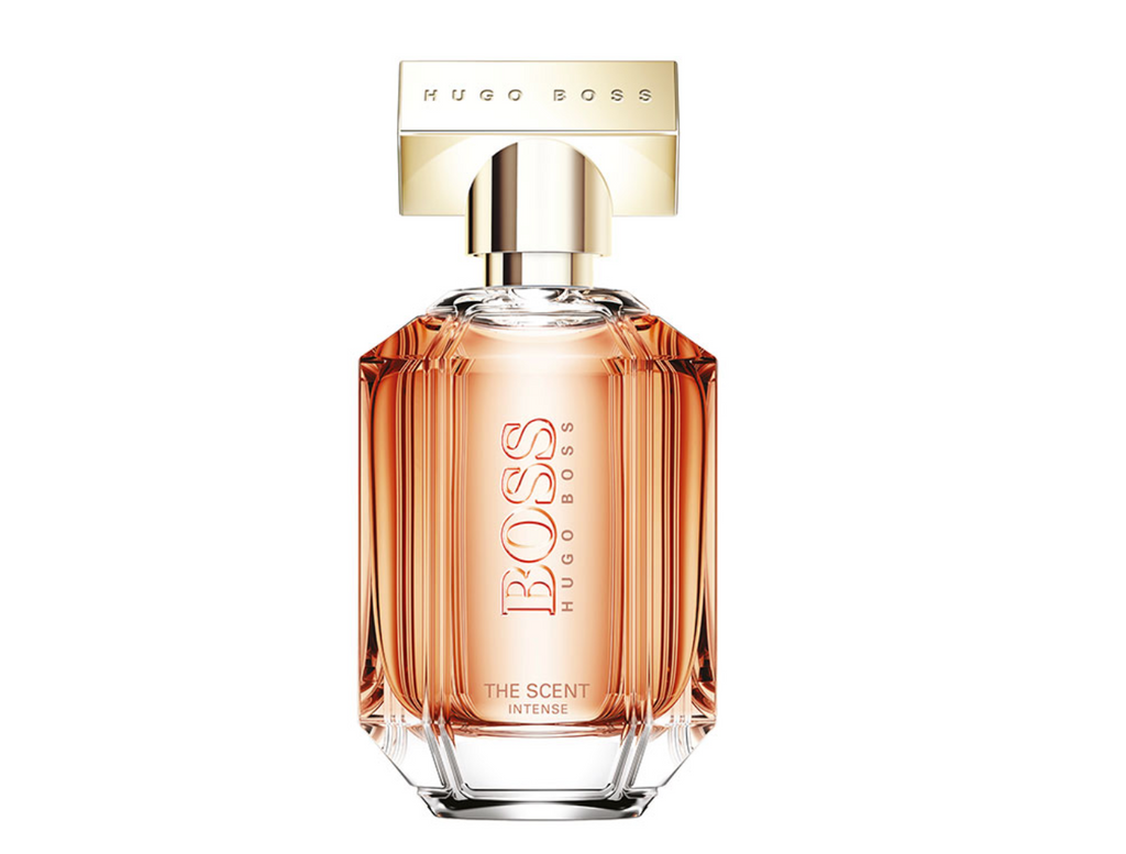 Hugo Boss The Scent for Her Intense Eau de Parfum