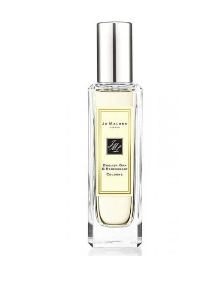 Jo Malone English Oak & Redcurrant Eau de Cologne