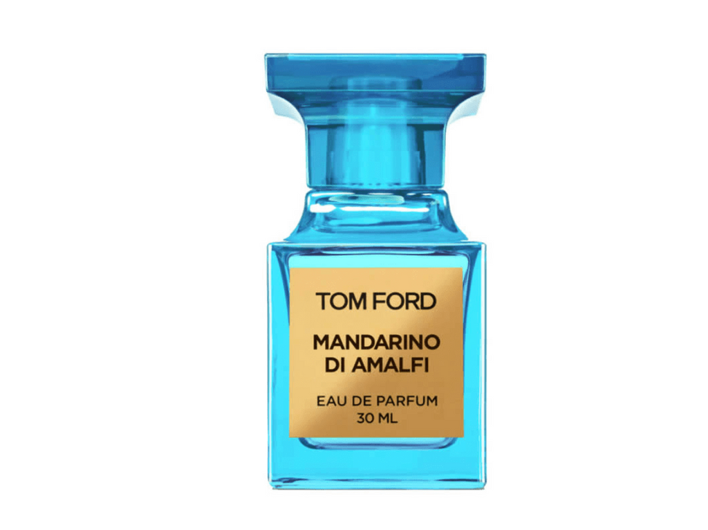 Tom Ford Mandarino di Amalfi Eau de Parfum 30ml Spray