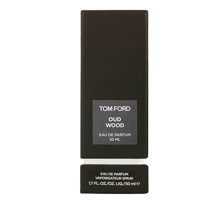 Tom Ford Private Blend Oud Wood Eau de Parfum 50ml Spray