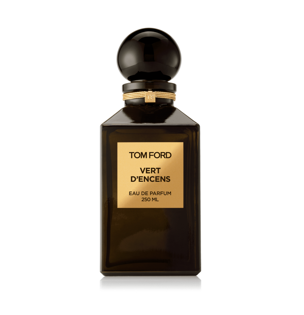 Tom Ford Private Blend Vert D'encens 50ml Spray