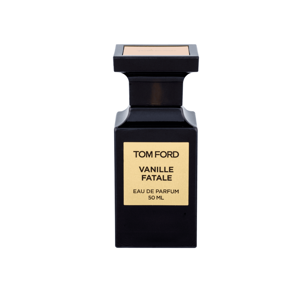 Tom Ford Vanille Fatale Eau de Parfum 50ml Spray