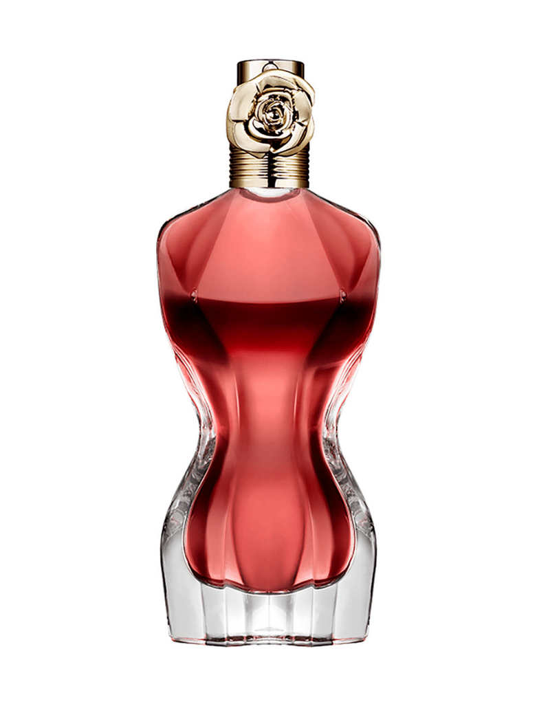 Jean Paul Gaultier La Belle Eau de Parfum 30ml Spray