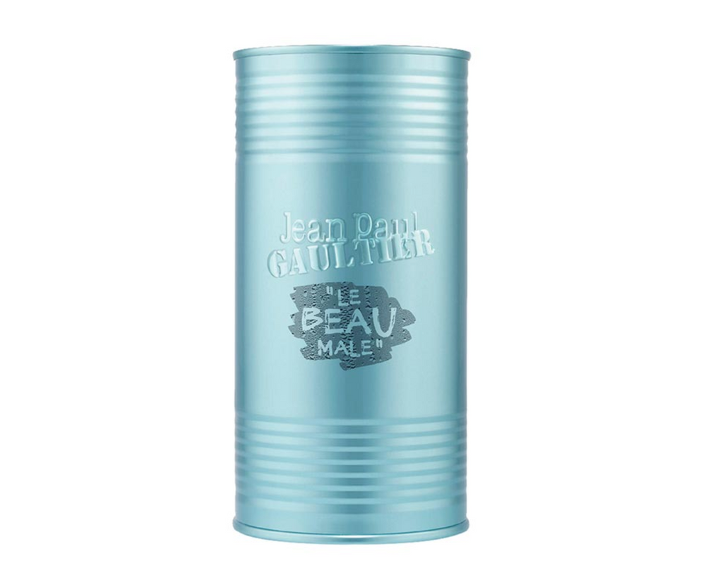 Jean Paul Gaultier Le Male Eau Fraiche Andre Edition Eau de Toilette 125ml Spray