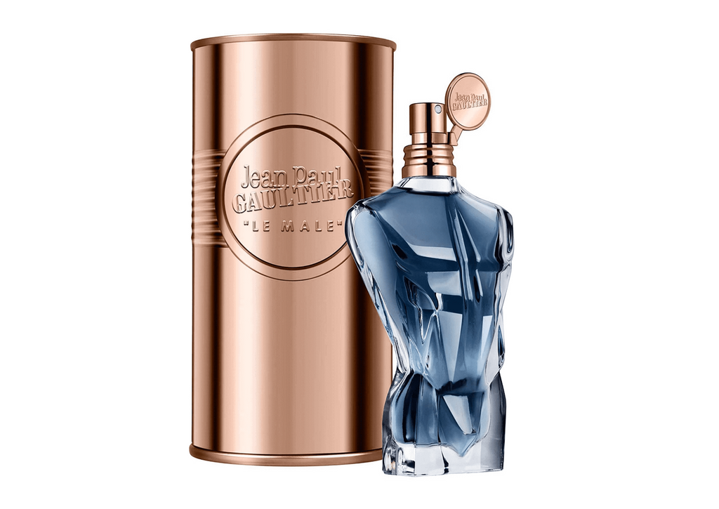 Jean Paul Gaultier Le Male Essence de Parfum Eau de Parfum Intense 7ml Splash