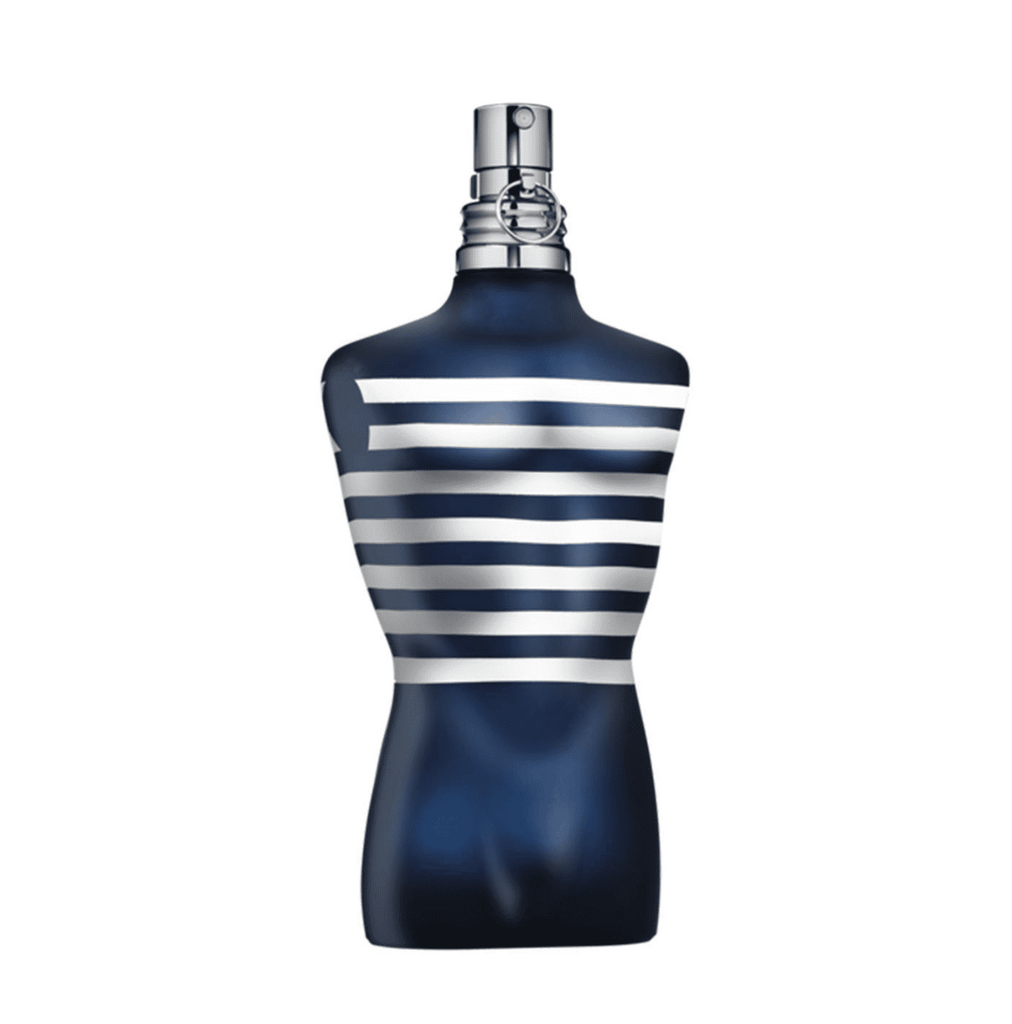 Jean Paul Gaultier Le Male In the Navy Eau de Toilette 125ml Spray