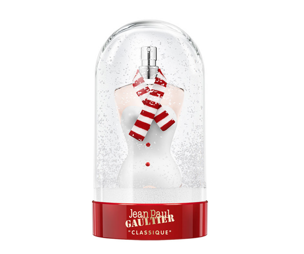 Jean Paul Gaultier Scandal Christmas Edition Eau de Parfum 80ml Spray