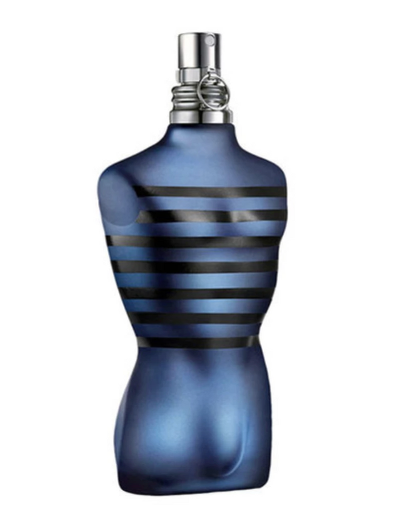 Jean Paul Gaultier Ultra Male Eau de Toilette Intense 40ml Spray