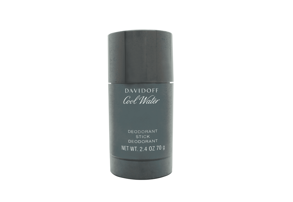 Davidoff Cool Water Deodorant Stick 70g