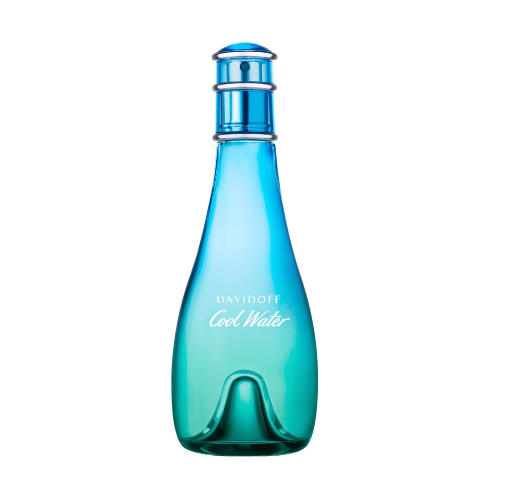 Davidoff Cool Water Woman Summer Edition 2019 Eau de Toilette 100ml Spray