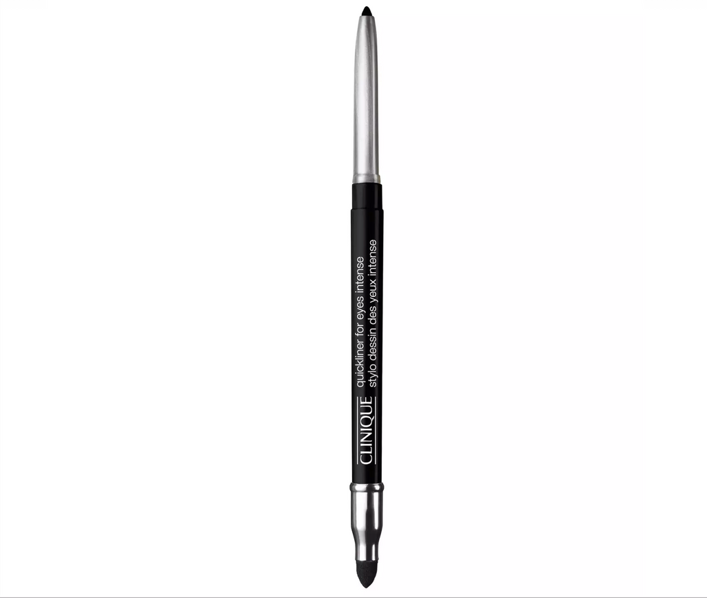 Clinique Quickliner for Eyes Intense Eye Pencil 0.28g - 09 Ebony