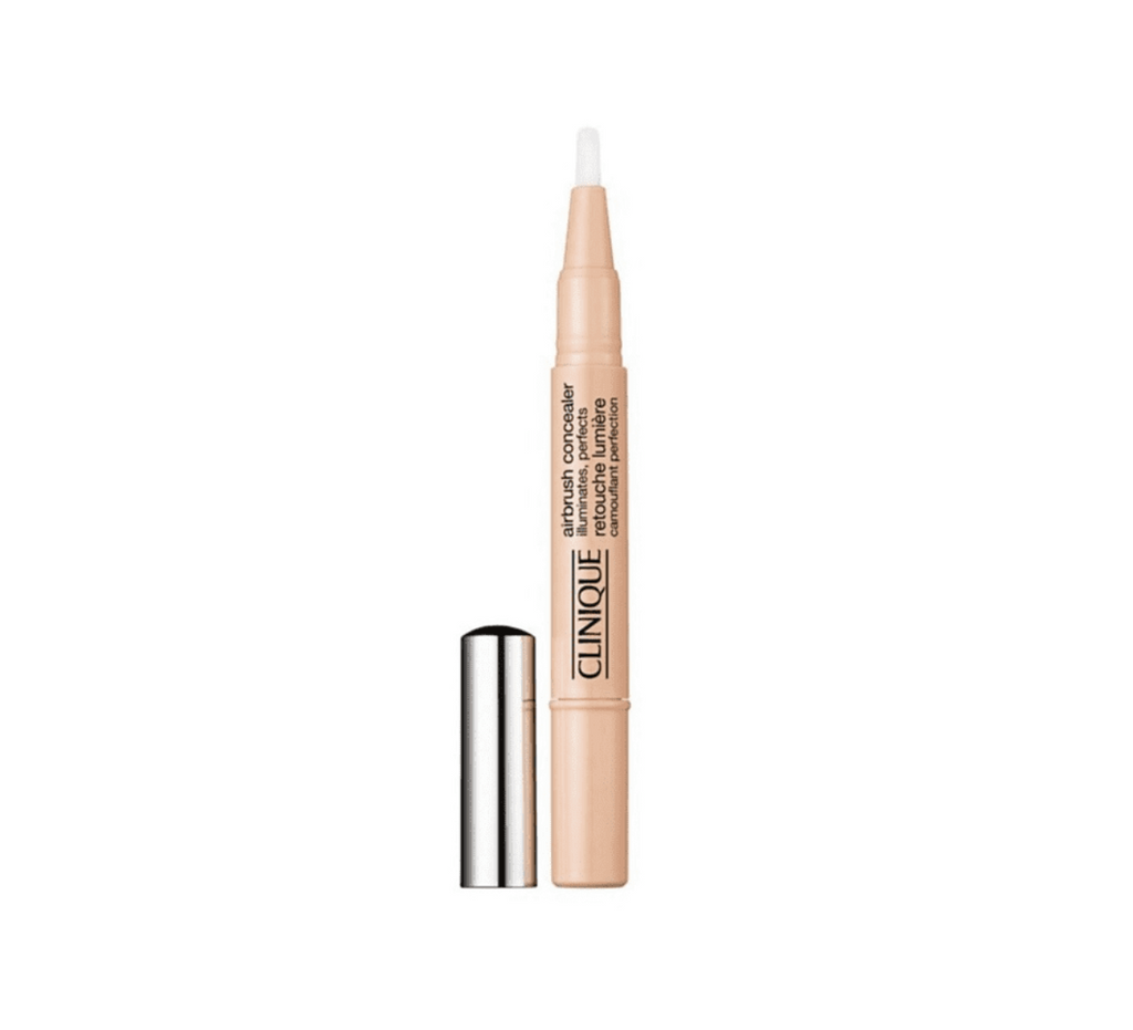Clinique Airbrush Concealer 1.5ml - 02 Medium