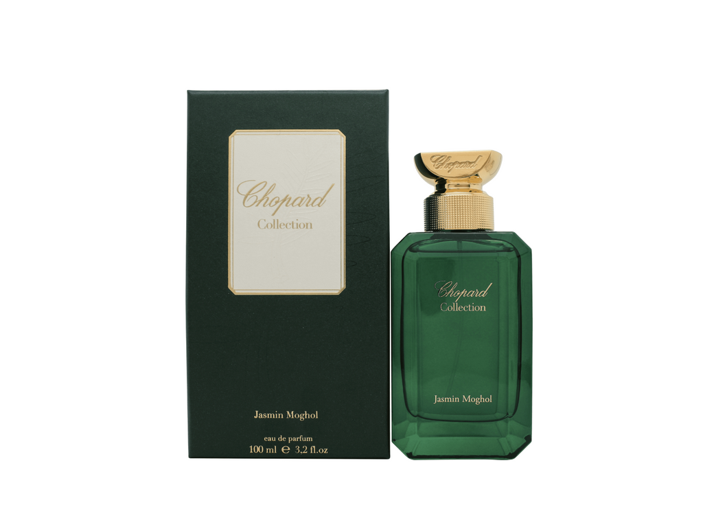 Chopard Jasmin Moghol Eau de Parfum 100ml Spray