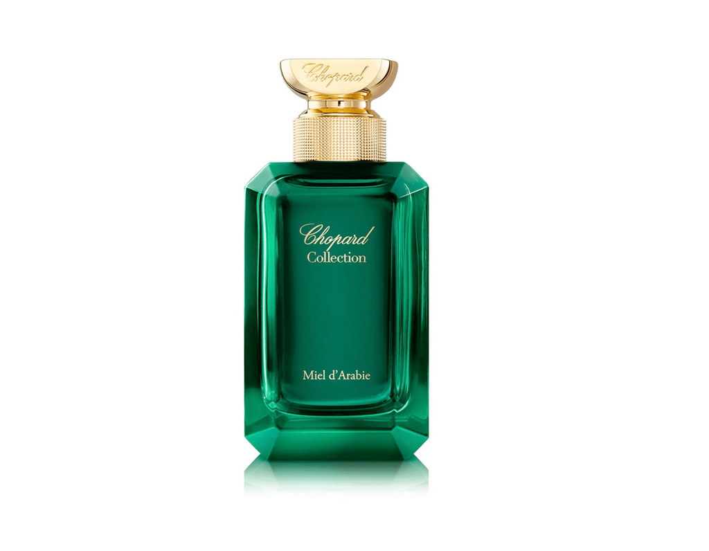 Chopard Miel d'Arabie Eau de Parfum 100ml Spray