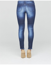 Load image into Gallery viewer, Fleck Jeans